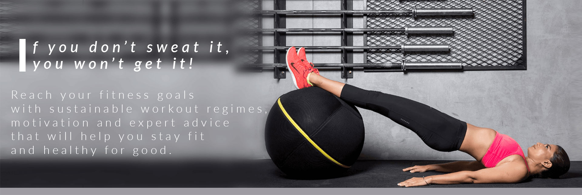 Tips To Overcome A Fitness Plateau